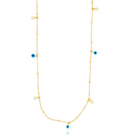 colar-dourado-olho-grego---00041584--2-