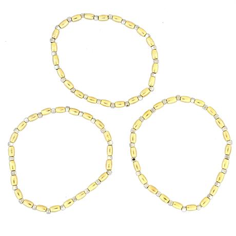 pulseira-tripla-dourada---00041618