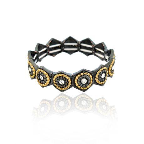 pulseira-silicone---00041614