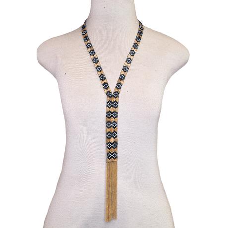 maxi-colar-dourado---00041619