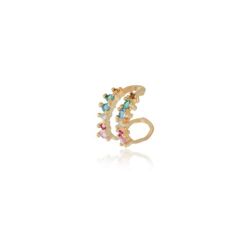 piercing-dourado-zirconia-00040654
