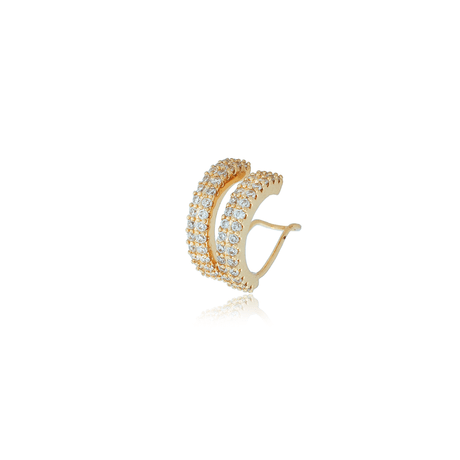 piercing-duplo-dourado---00040563