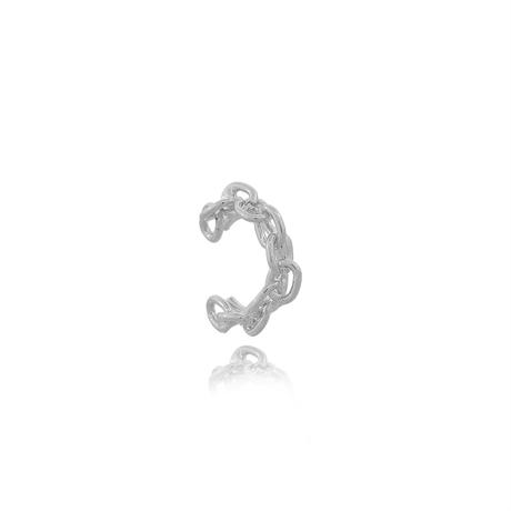 piercing-rodio-medio--00041414