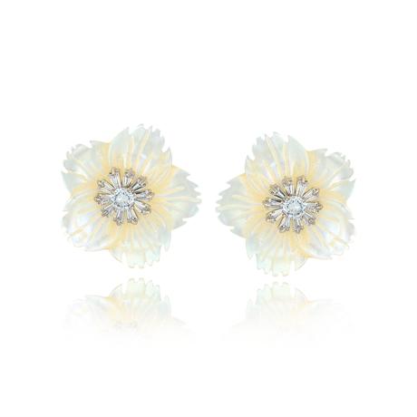 brinco-flor-madreperola--00041762