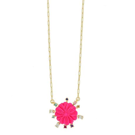 colar-dourado-flor-pink---00041957