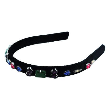 tiara-bordada-veludo-preto---00042230