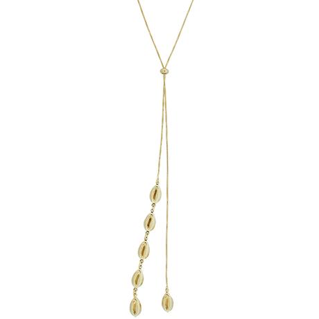 colar-dourado-gravatinha---00042058