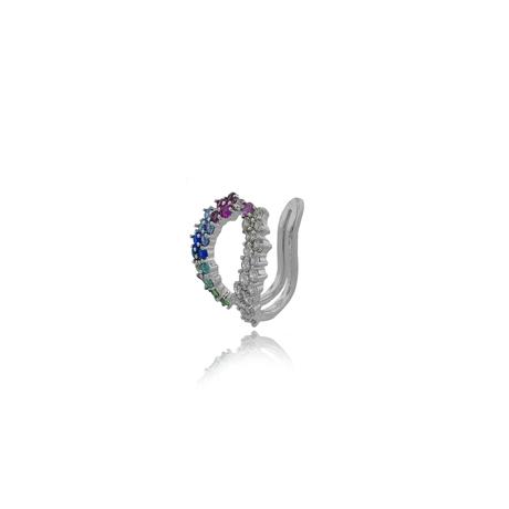 piercing-rodio-zirconias---00042045