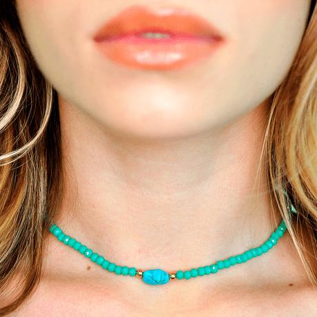 gargantilha-choker-verde---00039817