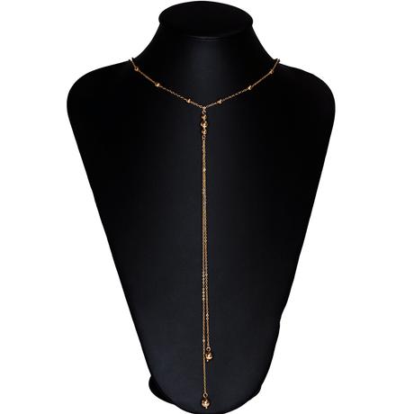 colar-dourado-gravatuilha-mini---00042164