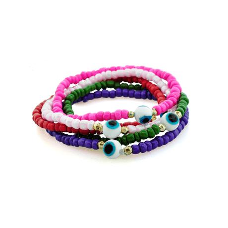 kit-pulseira-micangas-pink---00041736