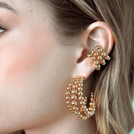 piercing-dourado---00039219