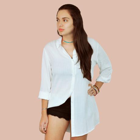 chemise-olho--1--new
