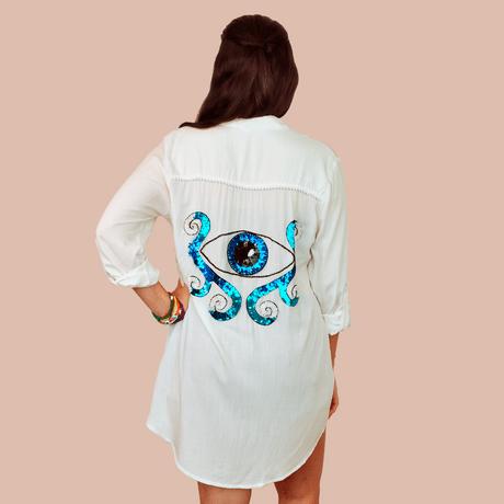 chemise-olho-grego---00042350