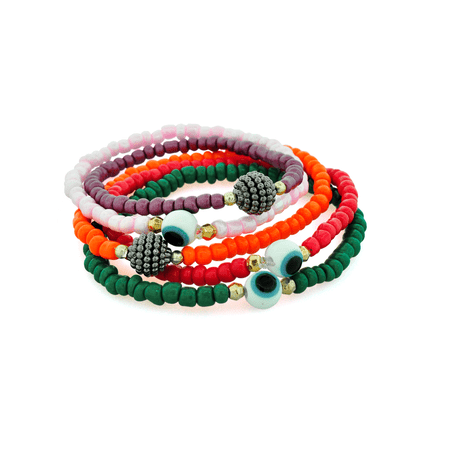 kit-pulseira-micangas-00041733-