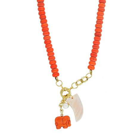 colar-dourado-disco-laranja---00042125