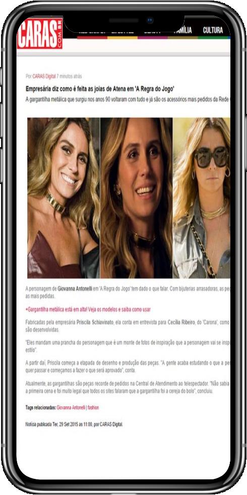 Digital4