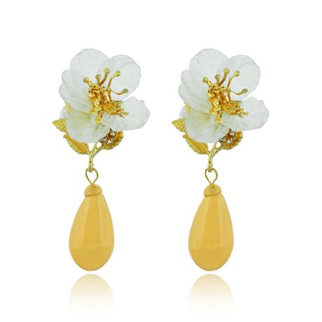 brinco-dourado-flor---00042851