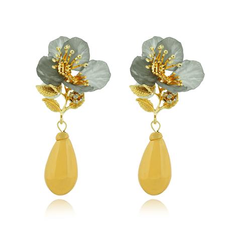 brinco-dourado-flor---00042820