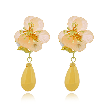 brinco-dourado-flor---00042819