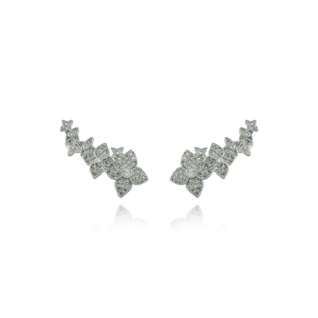 brinco-rodio-ear-cuff---00042680