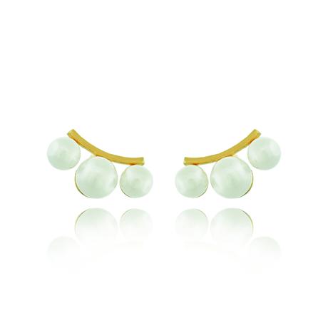brinco-dourado-ear-cuff-perola-00042868