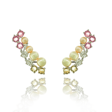Brinco-Rodio_Ear_cuff_00042696