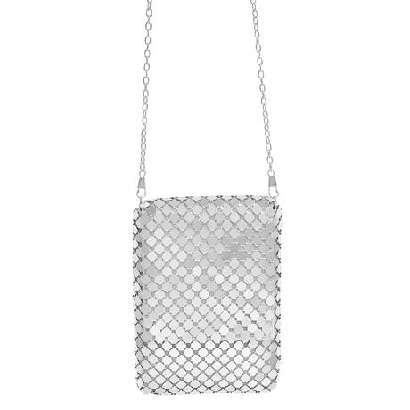 00042668-bolsa-mini-prata