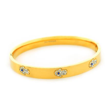 Bracelete-Dourado-Mao-De-Fatima-Dourado-00042403