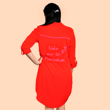 chemise-laranja-2