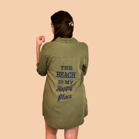 chemise-verde-1