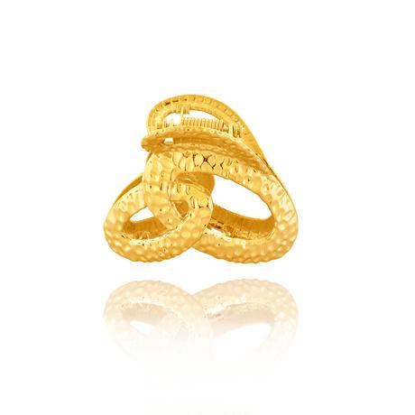 00043320-dourado.JPG