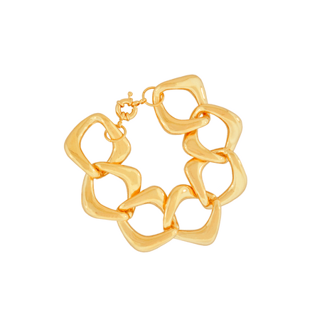 Pulseira-maxi-dourada-correntes-00043220