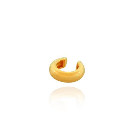 Piercing-dourado-00043473_1