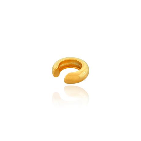 Piercing-dourado-00043473