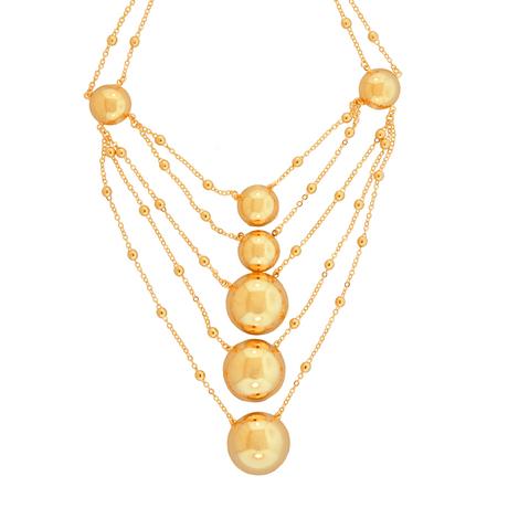 Maxi-colar-dourado-00043195