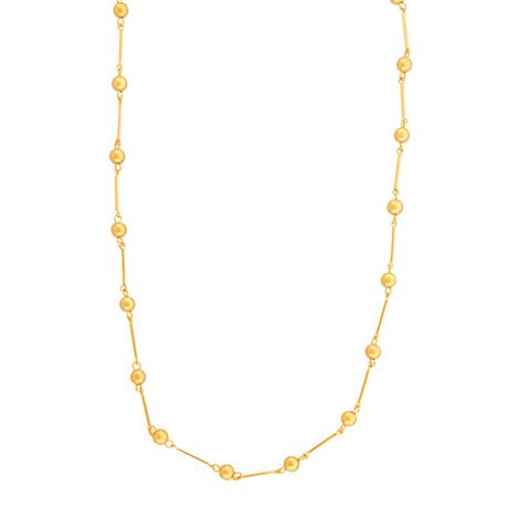 Colar-DouradoTubinho-00043200