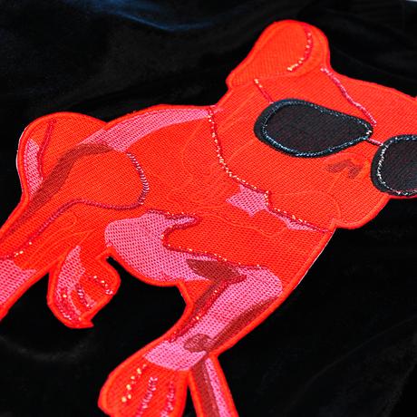 bulldog-vermelho-3