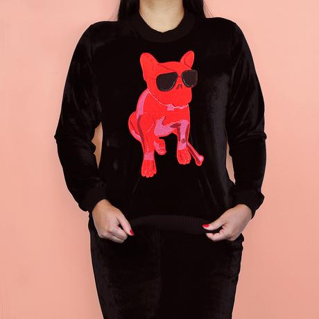 bulldog-vermelho-2