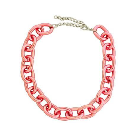 corrente-pink-metalica