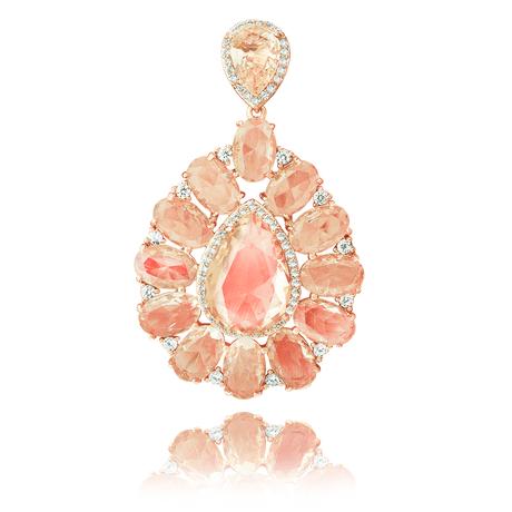 brinco-rose-gotas-morganita-e-cristal--00042593-1