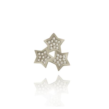 brinco-rodio-trio-estrelas--00042689-1