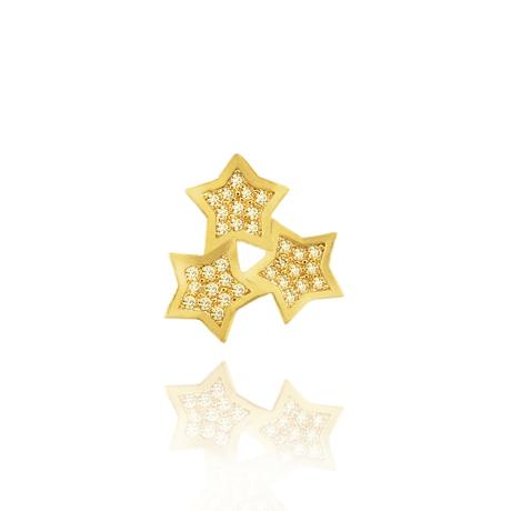 brinco-dourado-trio-estrelas--00042686-1
