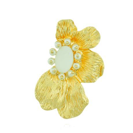 brinco-dourado-meia-flor-e-madreperola--00042824-1