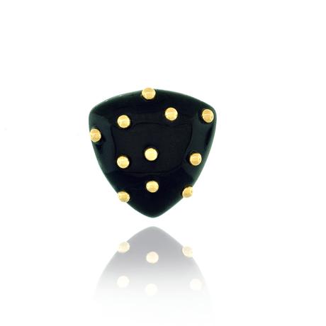 brinco-resina-preto-triangulo-invertido-00042822-1