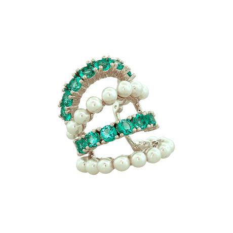 piercing-rodio-zirconia-verde-claro-e-perolas--00042674-1