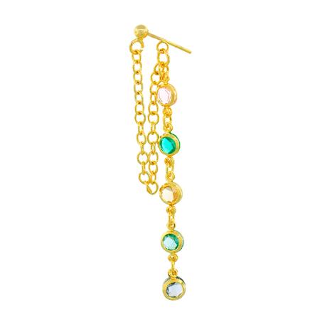 brinco-dourado-correntes-e-strass-turmalina--00042615-1