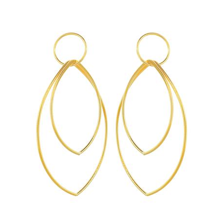 brinco-dourado-gota-duplo-00042251-1