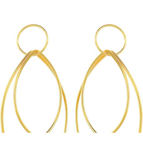 brinco-dourado-gota-duplo-00042251-01