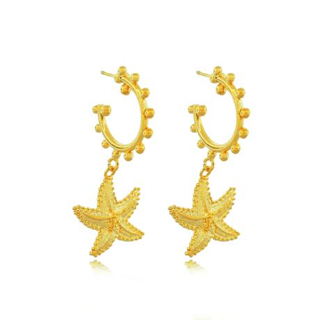 brinco-argola-aberta-estrela--do-mar-00042158-1